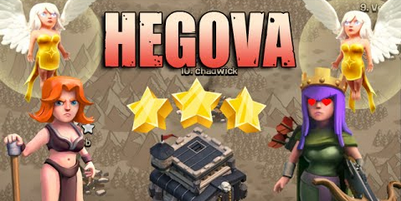 clash-of-clans-hegova-combo-war-ba-dao-danh-cho-hall-9